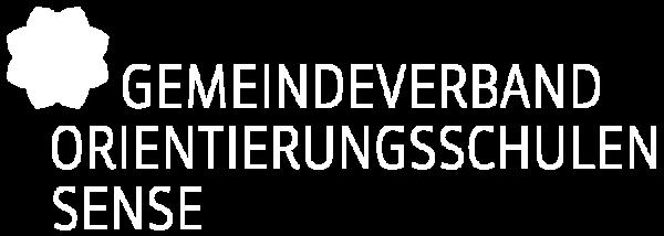 Logo Gemeindeverband OS Sense